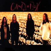 Candlebox - Far Behind