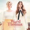 Cartwheels - Ward Thomas