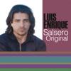 El Príncipe... Salsero Original - Luis Enrique