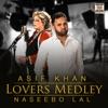 Lovers Medley - Single