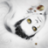 Brym Al Mar (Dimond Saints Remix) - HÄANA