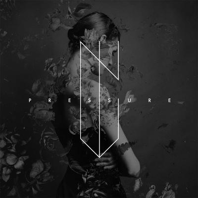 Pressure - EP - NYVES album