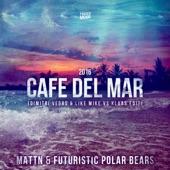 Café Del Mar 2016 - Single