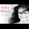 Spul die Nacht zurück auf Anfang - Single - Ilka Wolf
