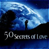 The Secret of Sensuality