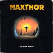 Maxthor - Don't Fear the Sun