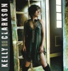 Never Again - Single, Kelly Clarkson