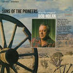 The Sons of the Pioneers - One More Ride