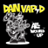 All Wound Up - Dan Vapid