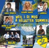 Relax - Weil I Di Mog