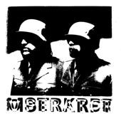 MSTRKRFT - Runaway