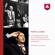 Maarten van Rossem - Populisme: Hoorcollege over de geschiedenis van de populistische politiek in Nederland