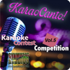 Contest Karaoke Competition, Vol. 5 (feat. KaraoCanto) - Gynmusic Studios