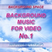 Background Music for Video No.1
