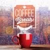 Coffee Break (Acoustic) - Various Artists