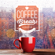 Various Artists - Coffee Break (Acoustic)