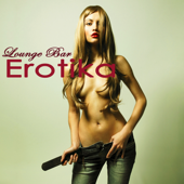 Erotika Lounge Bar Summer Collection – St. Tropez Full Moon Party Luxury Lounge & Electro Music