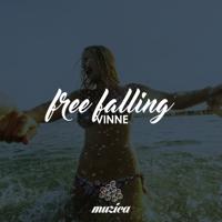 descargar bajar mp3 VINNE Free Falling