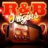 R&B Origins