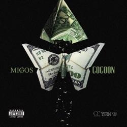 View album Cocoon - Single