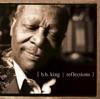 B.B. King - Neighborhood Affair