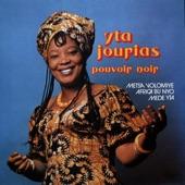 Yta Jourias - Pesse Mi Buntare