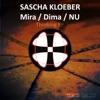Thinking - Single, Sascha Kloeber, Mira & Dima