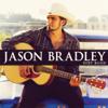 Somethin' Bout Nothin' - Jason Bradley