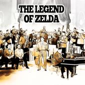 The Legend of Zelda (Main Theme)