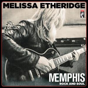 Memphis Rock and Soul Mp3 Download