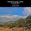 daigoro789 - Animal Crossing Series Music for Piano Album