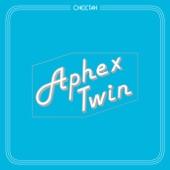 Aphex Twin - CIRKLON 1