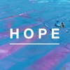 Hope - EP - Tim Frost