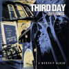 Third Day - Angus Dei / Worthy, You Are Worthy (Live) artwork