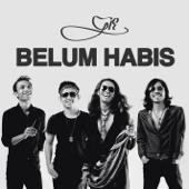 Belum Habis - Gie