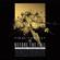 Shattered - Masayoshi Soken