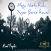 Mega Nasty Rich: Super Bonus Round - Single - Paul Taylor