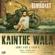 Kainthe Wala (with Jatinder Shah) - Ammy Virk & Kaur-B