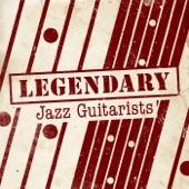 Jeff Golub - Soul Serenade