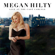 Second Hand White Baby Grand (Live) - Megan Hilty