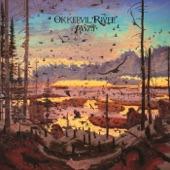 Okkervil River - The Industry