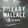 Stairs - Single - Hillary Wallace and the Death