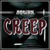 Notixx - Creep artwork