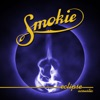 Eclipse Acoustic, Smokie