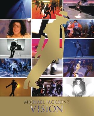 michael jackson discography 320kbps download torrent