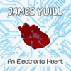 An Electronic Heart ジャケット写真