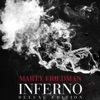 Buy Inferno (Deluxe Edition) by Marty Friedman on iTunes (金屬)