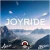 Aarre & Kedam - Joyride