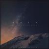 Hush (feat. James Joshua Otto) - Alexandr Fullin