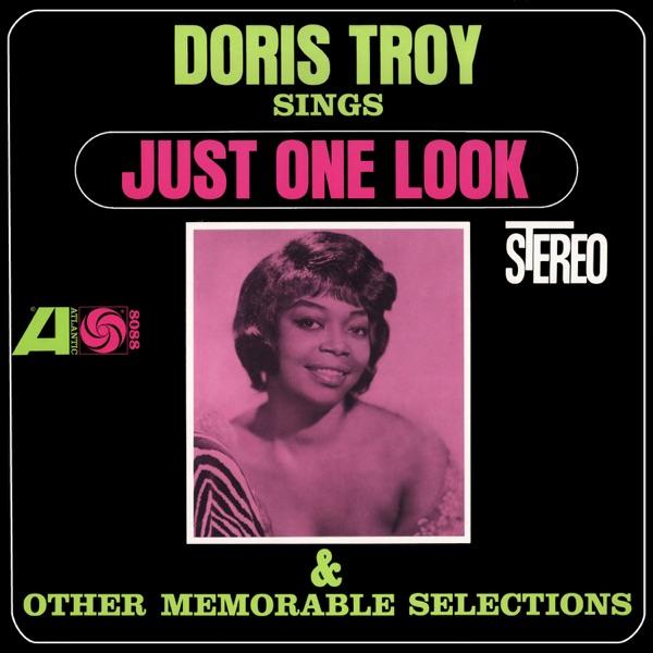 Doris Troy - Just One Look